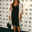 Eva LaRue - Stock Photo