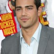 """John Tucker Must Die"" Premiere — Stock Photo"