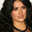 Salma Hayek - Stock Photo