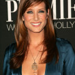 Kate Walsh at the 13th Annual Premiere Women in Hollywood. Beverly Hills Hotel, Beverly Hills, CA. 09-20-06 - Stock Photo