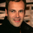 Jonny Lee Miller - Stock Photo