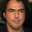 Alejandro Gonzalez Inarritu at a Special Presentation of Babel. Mann Village, Westwood, CA. 11-05-06 — Stock Photo