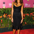 US Weekly Hot Hollywood Awards - Lizenzfreies Foto