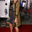 "Los Angeles Premiere of ""Stranger Than Fiction"" - Lizenzfreies Foto"