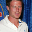 Постер, плакат: Wayne Bridge