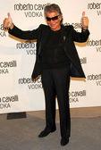 Roberto cavalli — Stok fotoğraf