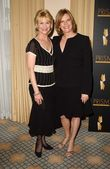 Dee Wallace and JoBeth Williams — Stock Photo