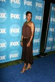 Gina Torres — Stock Photo