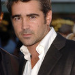 Colin Farrell — Stock Photo #16451671