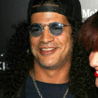 Slash — Stockfoto #16453811