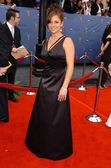 Kelly Albanese at The 33rd Annual Daytime Emmy Awards. Kodak Theatre, Hollywood, CA. 04-28-06 — Stock Photo