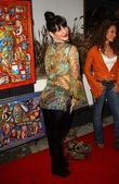 Jackie Watson — Стоковое фото