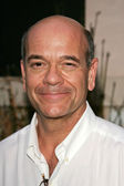 Robert Picardo — Stock Photo