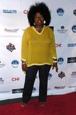 Angie Stone — Stock Photo