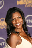 Omarosa Manigault-Stallworth — Stock Photo