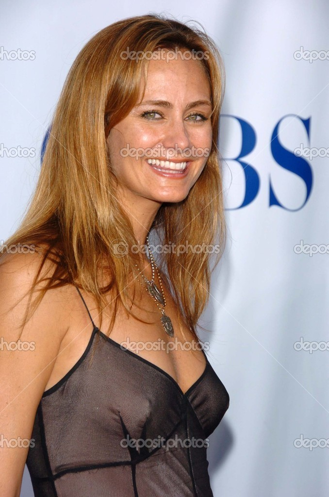 diane farr movies and tv shows