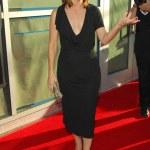 ������, ������: Sandra Bullock