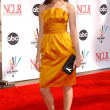 Alexis Bledel arriving at the 2006 NCLR ALMA Awards. The Shrine Auditorium, Los Angeles, CA. 05-07-06 - Stock Photo