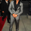 Adrien Brody at the premiere of Hollywoodland. Academy of Motion Picture Arts and Sciences, Beverly Hills, CA. 09-07-06 - 图库照片