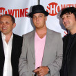 "Stock Photo: Showtime's Original Series ""Brotherhood"" Premiere"