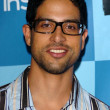 Stock Photo: Adam Rodriguez at Los Angeles Premiere Screening of Scanner Darkly for Los Angeles Film Festival. John Anson Ford Amphitheatre, Los Angeles, CA. 06-29-06