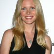 Lauralee Bell - Stock Photo