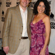 Постер, плакат: Robert Sean Leonard and Lisa Edelstein