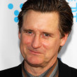 Bill Pullman — Stock Photo