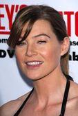 """Grey's Anatomy"" Season 2 DVD Launch Party — Stock Photo"