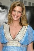 Anna Gunn — Stock Photo