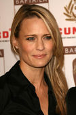 Robin Wright Penn — Stock Photo