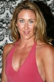 Jill montgomery — Stock fotografie
