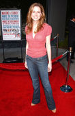 Jenna Fischer — Stock Photo