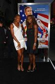 Venus Williams and Serena Williams — Foto Stock