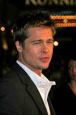 Brad Pitt — Stock Photo