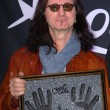 Stockfoto: Geddy Lee