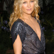 Kate Hudson at the premiere of You, Me and Dupree. Arclight, Hollywood, CA. 07-10-06 — Stock Photo
