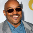 Ken Foree — Stock Photo #16472811