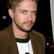 Topher Grace — 图库照片 #16472927