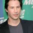 Keanu Reeves  at the 2006 Teen Choice Awards - Press Room, Gibson Amphitheatre, Universal City, 08-20-06 - Stock Photo