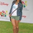 Kelly Hu  at the Elizabeth Glaser Pediatric AIDS Foundation A Time For Heroes Celebrity Carnival, Wadsworth Theater, Westwood, CA 06-11-06 — Foto Stock