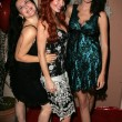 Постер, плакат: Jackie Watson with Phoebe Price and Andrea Harrison