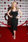 Miller Penelope ann — Foto de Stock
