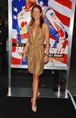Kate Walsh at the Premiere Of Talladega Nights The Ballad Of Ricky Bobby. Graumans Chinese Theatre, Hollywood, CA. 07-26-06 — Foto Stock