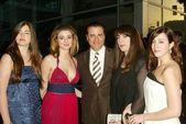 Andy Garcia — Zdjęcie stockowe