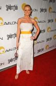 Katie Lohmann at the Larpy Awards. Avalon, Hollywood, CA. 04-30-06 — Stock Photo