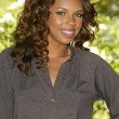 Stock Photo: Kiely Williams at ABCs TCPress Tour. Ritz-Carlton, Pasadena, CA. 07-10-06