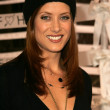 Постер, плакат: Kate Walsh at the H And M Celebration of the Viktor And Rolf Collection Private Residence Bel Air CA 10 27 06