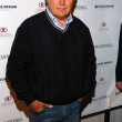 Stock Photo: Martin Sheen