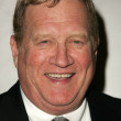 Stock Photo: Ken Howard